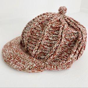 Billabong Knitted Beanie Hat | Unisex